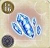 エルトナ水晶-1_画像_0