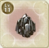 キンバー鉱石-1_画像
