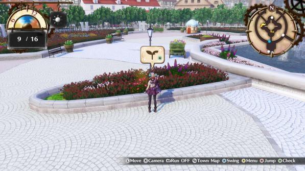 Atelier_Lydie_and_Suelle 2018-10-04 08-55-20-24