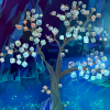 Taru Crystal Tree.png