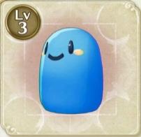 Taru Monster - 59