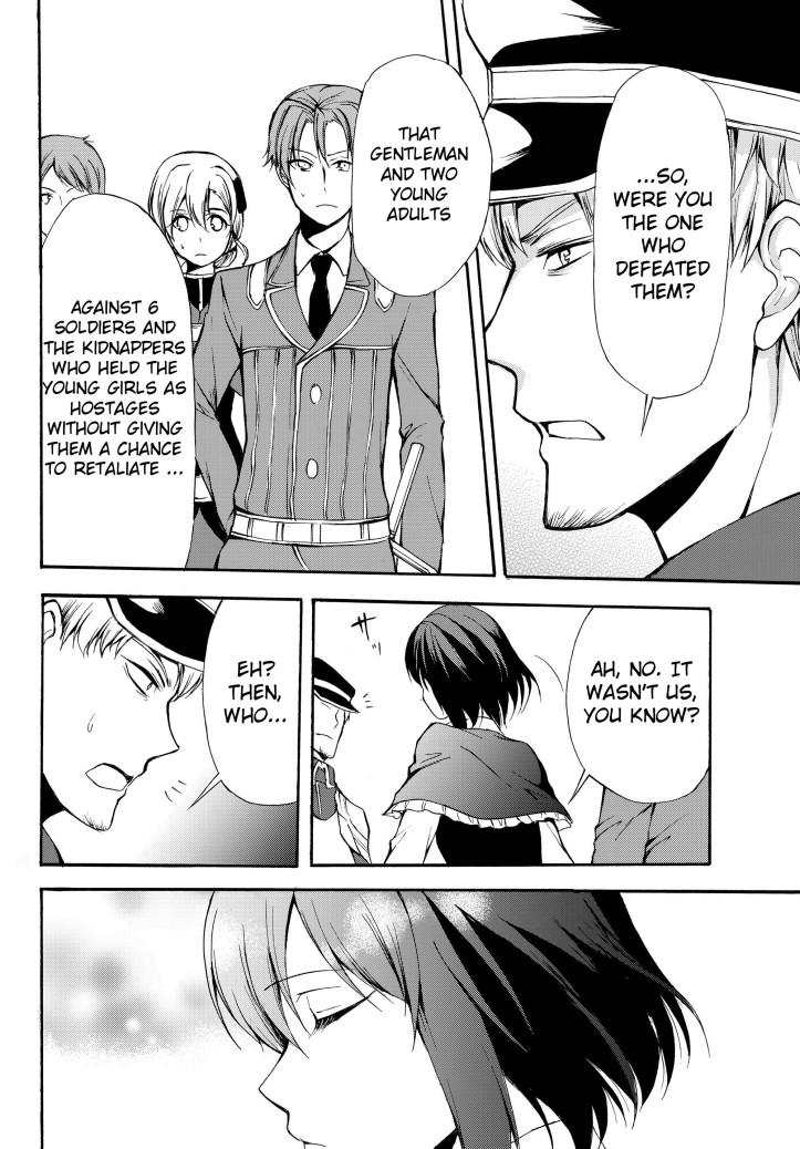 Mitsuha Manga Chapter 29 Page 008.jpg