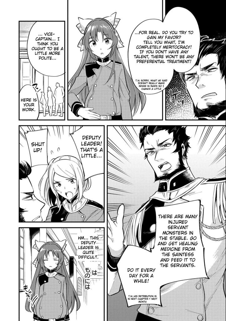 Fia Manga Chapter 8 Page 004